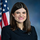 Rep. Haley Stevens