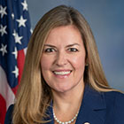 Rep. Jennifer Wexton