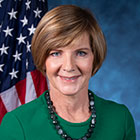 Rep. Susie Lee