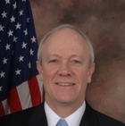 Rep. Jerry McNerny