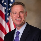 Rep. Scott Peters