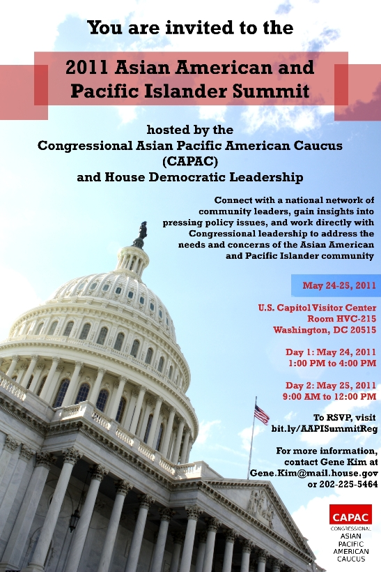 2011 CAPAC Summit Flyer.jpg