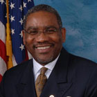 Rep. Gregory Meeks