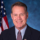 Rep. Ed Case
